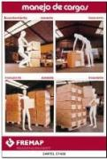 Manejo de cargas (1)