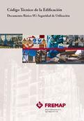 Código técnico de la edificación. Documento básico SU: seguridad de utilización