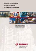 Manual de gestión de Prevención de Riesgos Laborales