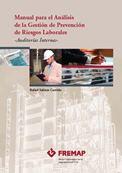 Manual para el análisis de la gestión de la Prevención de Riesgos Laborales
