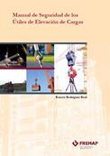 Manual de seguridad de los útiles de elevación de cargas