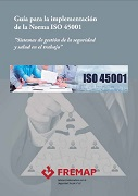 Books - ISO 45001 Implementation Guide