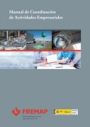 Books - Practical Guide to the Coordination of Business Activities