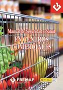 Manuals - Manual de seguretat i salut en centres comercials