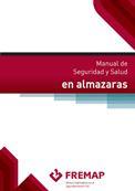 Manuales - Manual de Seguridad y Salud en almazaras