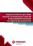 Practical Guides - Important information for companies on best practice with regard to Work-related Diseases