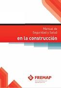 Manuals- M.S.S. Construcció