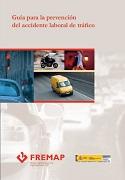 Manuais - Guía para a prevención do accidente laboral de tráfico