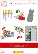 En la carnicería, sigue estas recomendaciones
