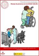 Manejo de personas con movilidad reducida (2)