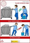 Cuando manipules cargas (2)