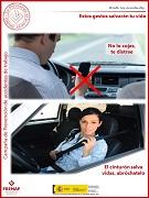 Estos gestos salvarán tu vida
