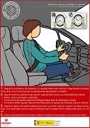 Conduce seguro y protege tu espalda