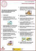 Normas de protección para el personal sanitario…