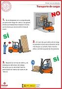 Transporte de cargas (2)
