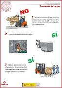 Transporte de cargas (3)
