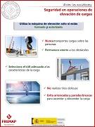 Seguridad en operaciones de elevación de cargas (3)