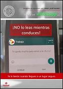 Si llega un whatsapp (2)