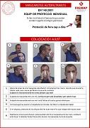 CATALÁN: Mascarillas autofiltrantes (2)