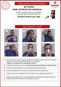 VALENCIANO: Mascarillas autofiltrantes (2)