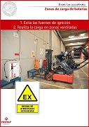 Zona de carga de baterías (2)
