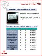 Seguridad en equipos ATEX (4)