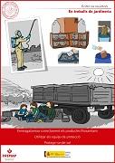 Nos traballos de xardinaría (catalán)