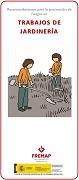 Riscos i recomanacions bàsiques de seguretat en treballs de jardineria