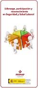 Liderazgo, participación y reconocimiento en Seguridad y Salud Laboral