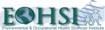Environmental & Occupational Health Sciences Institute