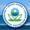 Agencia de Protección del Medio Ambiente de Estados Unidos.