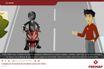 portada del capítulo del video